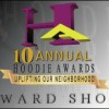 10th Annual Hoodie Awards