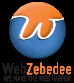 Webzebedee.com